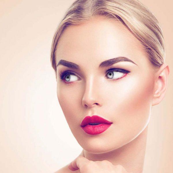 تفاوت جراحی زیبایی و جراحی پلاستیک